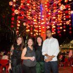 LABpark Bandar Baru Sri Klebang Ipoh