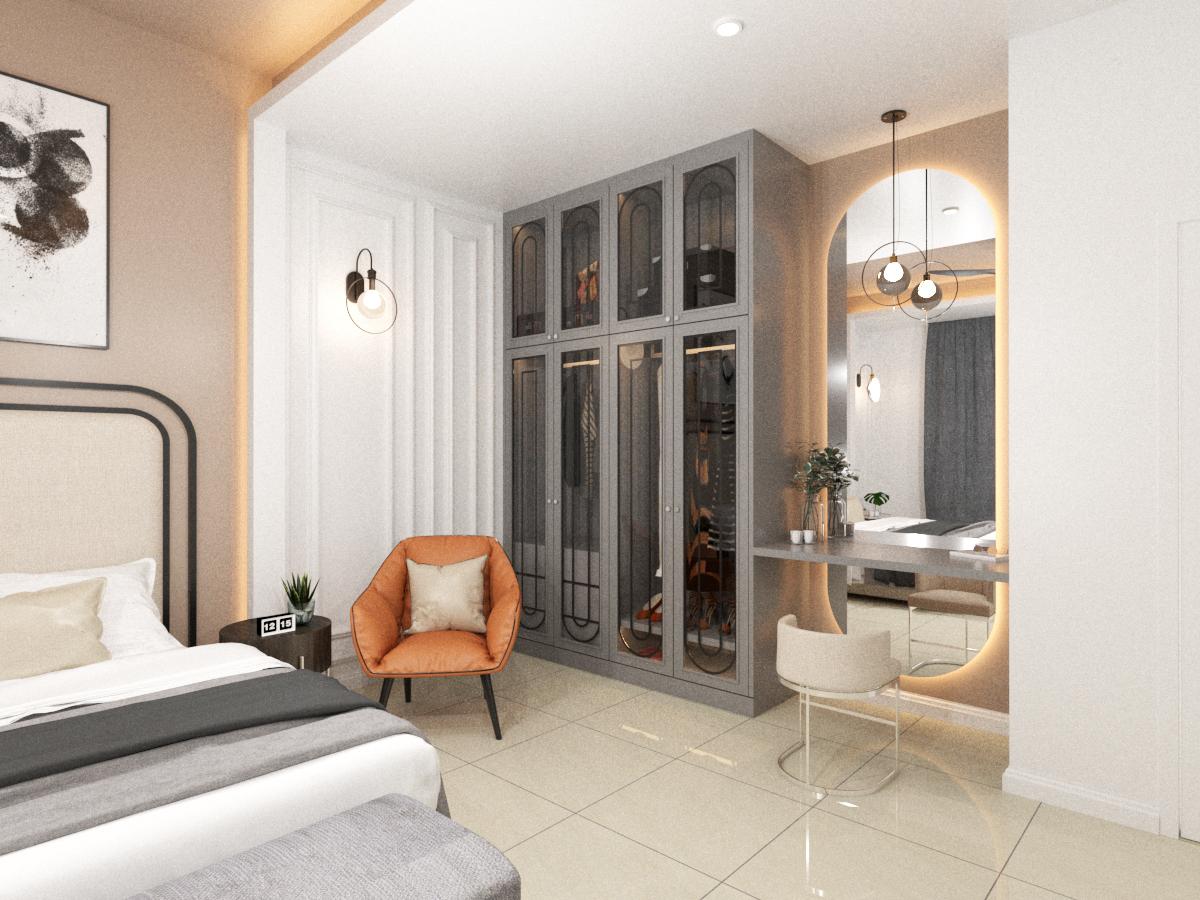 TMM p3 master bedroom