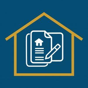 Home Loan documents you need